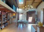 Vente Maison 4 pièces 80m² Lantriac (43260) - Photo 2