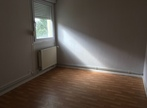 Location Appartement 4 pièces 67m² Saint-Étienne (42000) - Photo 3