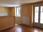 Location Appartement 5 pièces 82m² Dunières (43220) - Photo 2