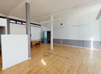 Location Local commercial 1 pièce 80m² Usson-en-Forez (42550) - Photo 6