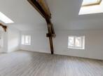Vente Appartement 50m² Annonay (07100) - Photo 2