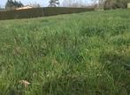 Vente Terrain 1 284m² Monistrol-sur-Loire (43120) - Photo 1