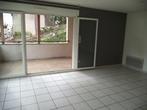 Location Appartement 3 pièces 70m² Saint-Étienne (42000) - Photo 8