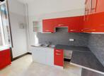 Location Appartement 4 pièces 80m² Usson-en-Forez (42550) - Photo 8