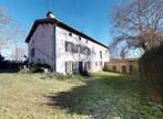 Vente Maison 6 pièces 110m² Chomelix (43500) - Photo 1