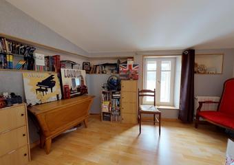Vente Maison 5 pièces 100m² Cournon-d'Auvergne (63800)