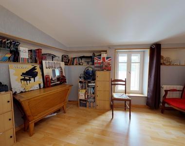Vente Maison 5 pièces 100m² Cournon-d'Auvergne (63800) - photo