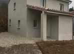 Vente Maison 5 pièces 130m² Bourg-Argental (42220) - Photo 1