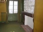 Vente Maison 7 pièces 150m² Tence (43190) - Photo 7