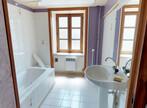 Vente Maison 3 pièces 80m² Ambert (63600) - Photo 6