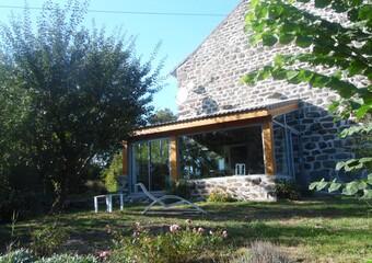Vente Maison 6 pièces 240m² Les Vastres (43430) - Photo 1