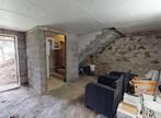 Vente Maison 4 pièces 107m² Retournac (43130) - Photo 9