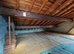 Vente Maison 5 pièces 130m² Aboën (42380) - Photo 6