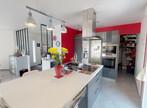 Vente Maison 5 pièces 135m² Sury-le-Comtal (42450) - Photo 4