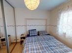 Location Appartement 4 pièces 81m² Saint-Étienne (42100) - Photo 5