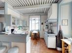 Vente Maison 9 pièces 200m² Ambert (63600) - Photo 3