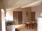 Vente Appartement 2 pièces 48m² Annonay (07100) - Photo 1