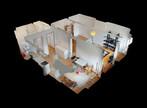 Location Appartement 2 pièces 41m² Saint-Étienne (42000) - Photo 6
