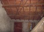 Vente Maison 3 pièces 42m² Vorey (43800) - Photo 3