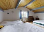 Vente Maison 8 pièces 177m² Annonay (07100) - Photo 7