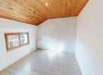 Vente Maison 5 pièces 83m² Sury-le-Comtal (42450) - Photo 4