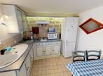 Location Appartement 1 pièce 35m² Rozier-Côtes-d'Aurec (42380) - Photo 4