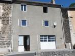 Vente Maison 7 pièces 145m² Saint-Front (43550) - Photo 1