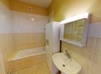 Location Appartement 3 pièces 70m² Saint-Just-Malmont (43240) - Photo 6