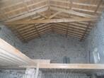 Vente Maison 250m² Raucoules (43290) - Photo 4