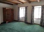 Vente Maison 6 pièces 190m² Craponne-sur-Arzon (43500) - Photo 10