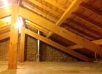 Vente Maison 7 pièces 150m² Craponne-sur-Arzon (43500) - Photo 14