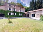 Vente Maison 7 pièces 215m² Annonay (07100) - Photo 1
