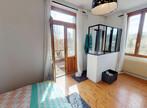Vente Maison 88m² Espaly-Saint-Marcel (43000) - Photo 5