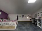 Vente Maison 7 pièces 200m² Annonay (07100) - Photo 5
