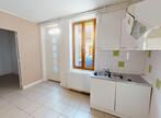 Vente Maison 5 pièces 83m² Sury-le-Comtal (42450) - Photo 3