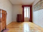 Vente Maison 8 pièces 340m² Issoire (63500) - Photo 8