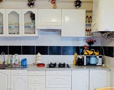 Vente Maison 5 pièces 130m² Sury-le-Comtal (42450) - photo