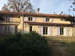 Vente Maison 7 pièces 156m² Montrond-les-Bains (42210) - Photo 16