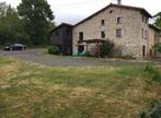 Vente Maison 6 pièces 150m² Sainte-Catherine (63580) - Photo 3