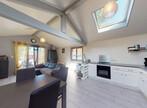 Vente Maison 4 pièces 85m² Monistrol-sur-Loire (43120) - Photo 2
