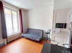 Vente Appartement 2 pièces 36m² Saint-Étienne (42100) - Photo 1