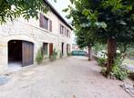 Vente Maison 6 pièces 121m² Blavozy (43700) - Photo 1