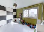 Vente Appartement 77m² Villars (42390) - Photo 4