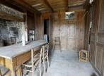 Vente Maison 130m² Saint-André-en-Vivarais (07690) - Photo 3