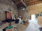 Vente Maison 8 pièces 230m² Ambert (63600) - Photo 8