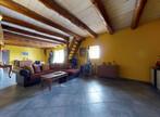 Vente Maison 8 pièces 200m² Chomelix (43500) - Photo 7