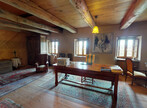 Vente Maison 6 pièces 210m² Saint-Bonnet-le-Chastel (63630) - Photo 6