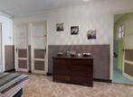 Vente Appartement 3 pièces 85m² Annonay (07100) - Photo 2