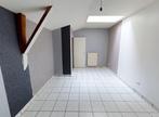 Vente Maison 6 pièces 145m² Bains (43370) - Photo 1