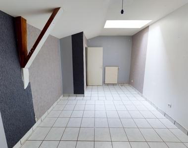 Vente Maison 6 pièces 145m² Bains (43370) - photo